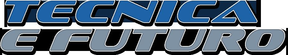 Tecnica e Futuro Bologna Logo